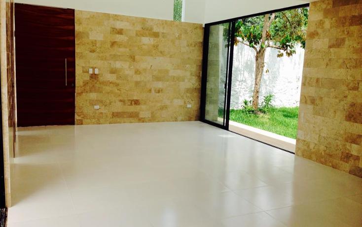 Foto de casa en venta en  , montecristo, m?rida, yucat?n, 1340423 No. 06