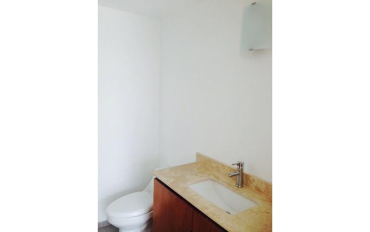 Foto de casa en venta en  , montecristo, m?rida, yucat?n, 1340423 No. 09