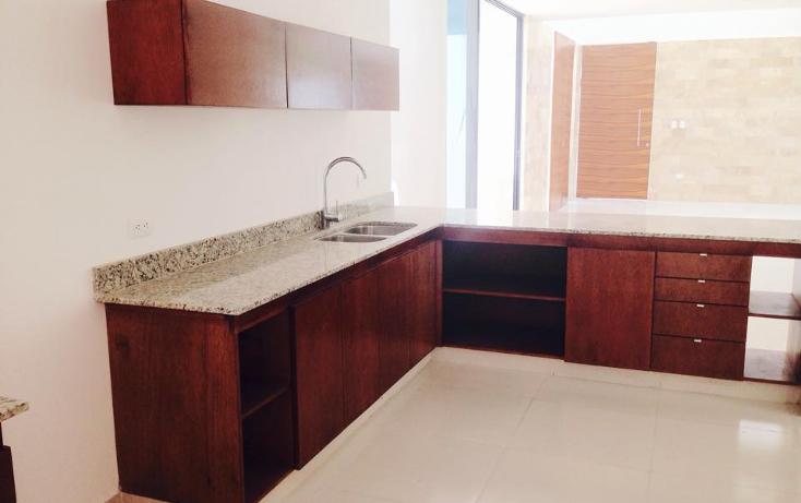 Foto de casa en venta en  , montecristo, m?rida, yucat?n, 1340423 No. 11