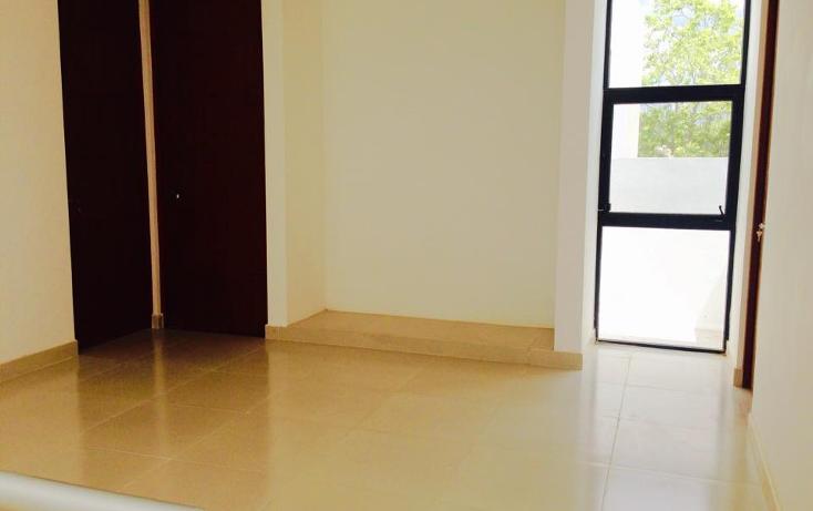 Foto de casa en venta en  , montecristo, m?rida, yucat?n, 1340423 No. 14
