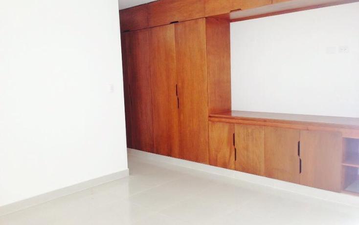 Foto de casa en venta en  , montecristo, m?rida, yucat?n, 1340423 No. 16
