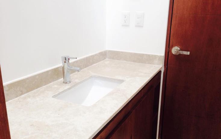 Foto de casa en venta en  , montecristo, m?rida, yucat?n, 1340423 No. 18