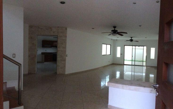 Foto de casa en renta en, montecristo, mérida, yucatán, 1354959 no 02