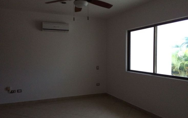 Foto de casa en renta en, montecristo, mérida, yucatán, 1354959 no 03