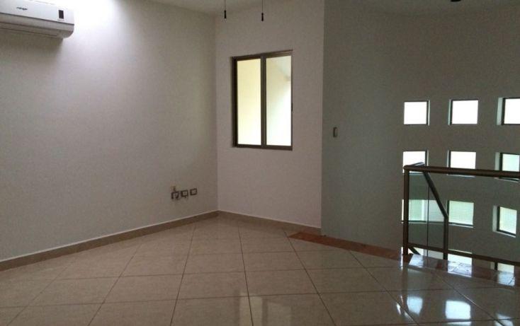 Foto de casa en renta en, montecristo, mérida, yucatán, 1354959 no 04