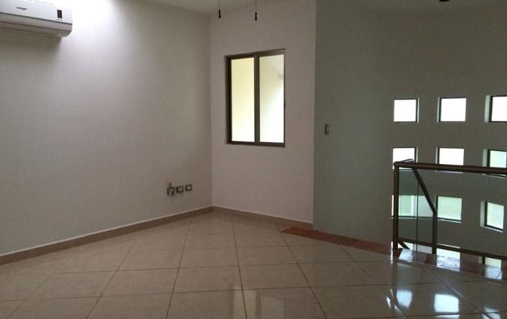 Foto de casa en renta en  , montecristo, m?rida, yucat?n, 1354959 No. 04