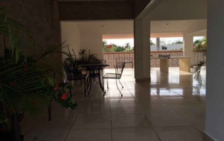 Foto de casa en renta en, montecristo, mérida, yucatán, 1354959 no 07