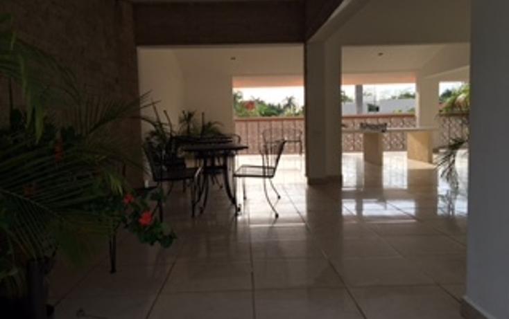 Foto de casa en renta en  , montecristo, m?rida, yucat?n, 1354959 No. 07