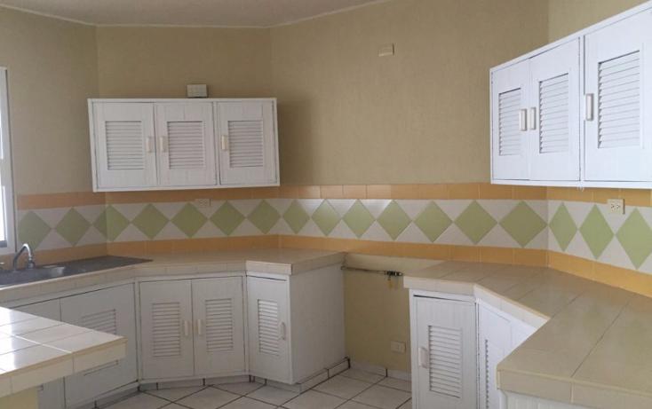 Foto de casa en renta en  , montecristo, mérida, yucatán, 1355039 No. 04