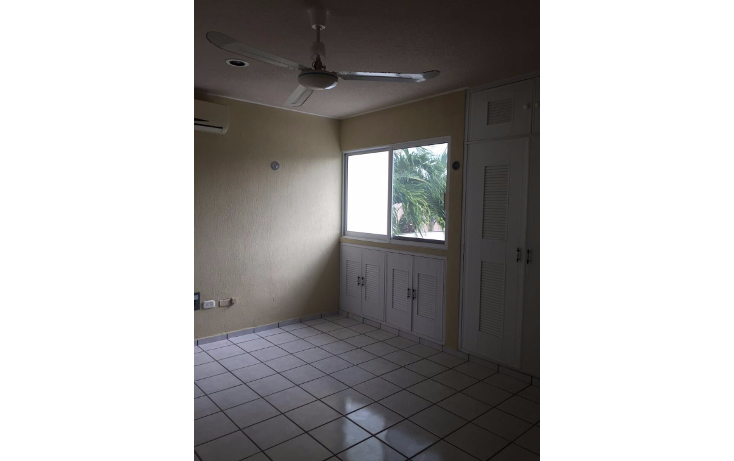 Foto de casa en renta en  , montecristo, mérida, yucatán, 1355039 No. 05