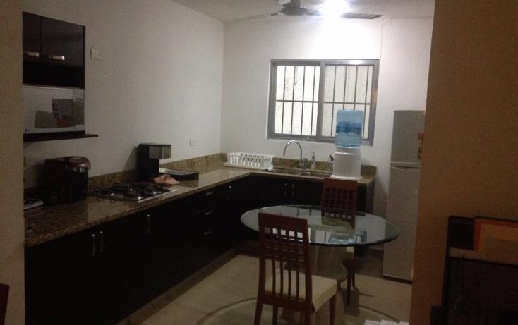 Foto de casa en venta en  , montecristo, mérida, yucatán, 1370625 No. 03