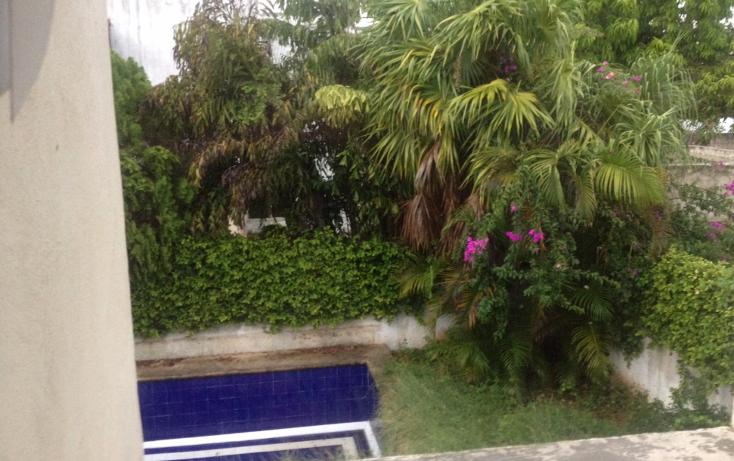 Foto de casa en venta en  , montecristo, mérida, yucatán, 1370625 No. 06