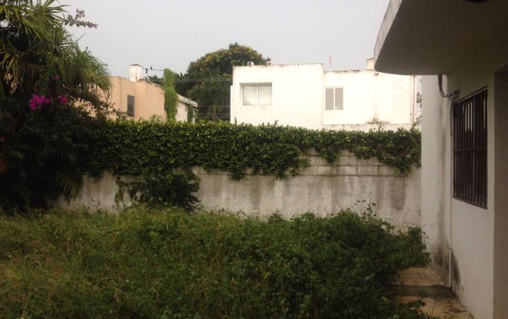 Foto de casa en venta en  , montecristo, mérida, yucatán, 1370625 No. 07
