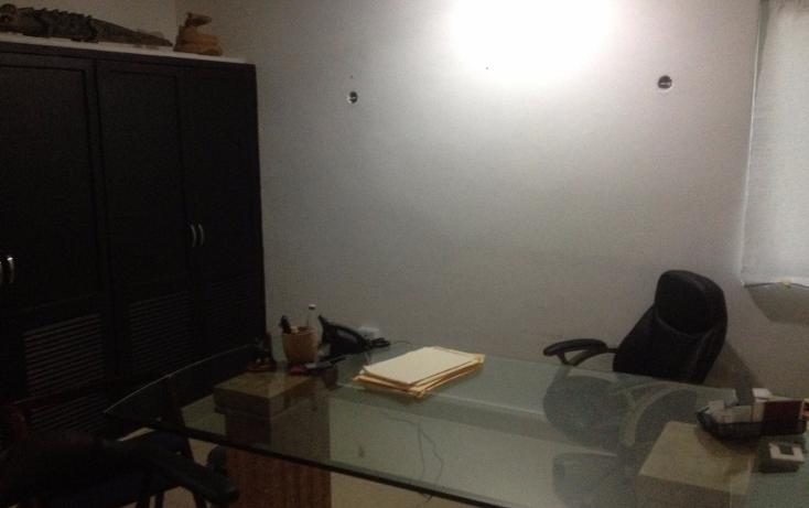 Foto de casa en venta en  , montecristo, mérida, yucatán, 1370625 No. 09