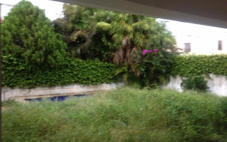 Foto de casa en venta en  , montecristo, mérida, yucatán, 1370625 No. 14