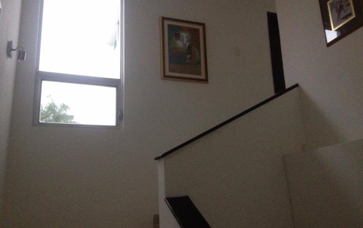 Foto de casa en venta en  , montecristo, mérida, yucatán, 1370625 No. 16