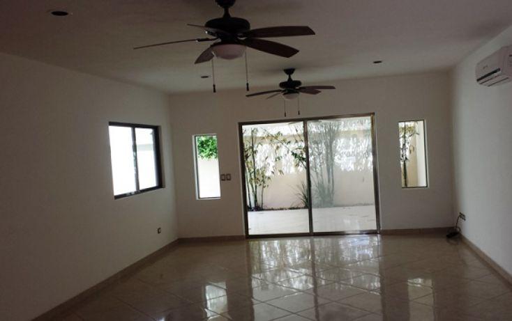 Foto de casa en renta en, montecristo, mérida, yucatán, 1376665 no 02