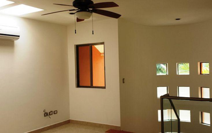 Foto de casa en renta en, montecristo, mérida, yucatán, 1376665 no 06