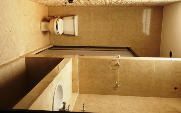 Foto de casa en renta en, montecristo, mérida, yucatán, 1376665 no 08