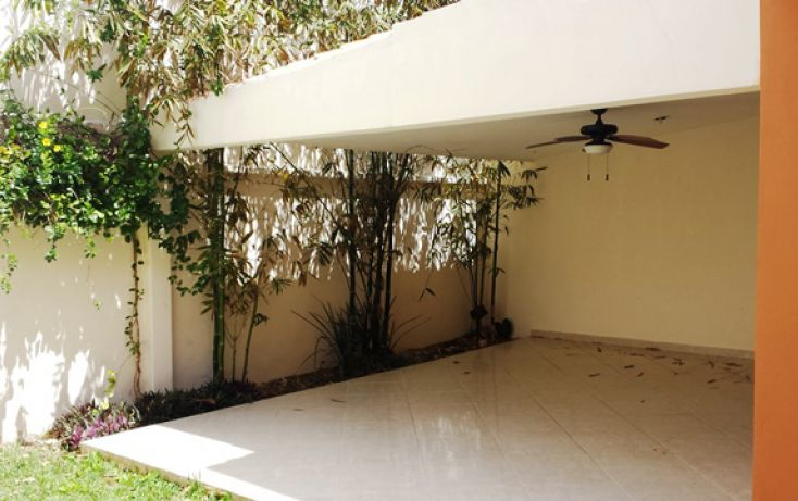 Foto de casa en renta en, montecristo, mérida, yucatán, 1376665 no 09
