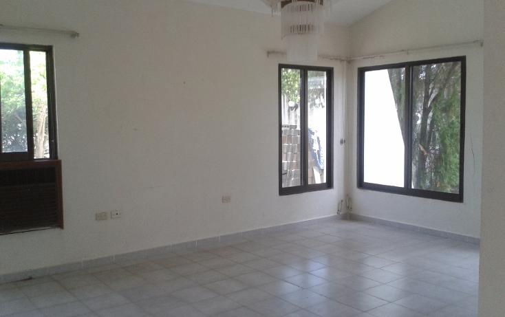 Foto de casa en renta en  , montecristo, m?rida, yucat?n, 1386605 No. 05