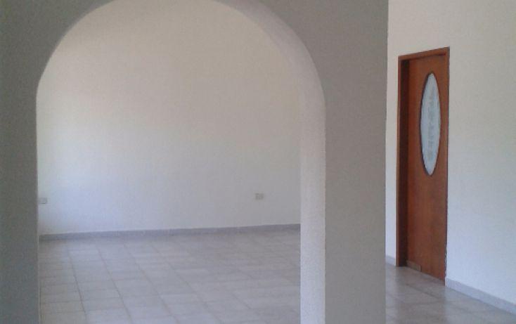 Foto de casa en renta en, montecristo, mérida, yucatán, 1386605 no 06