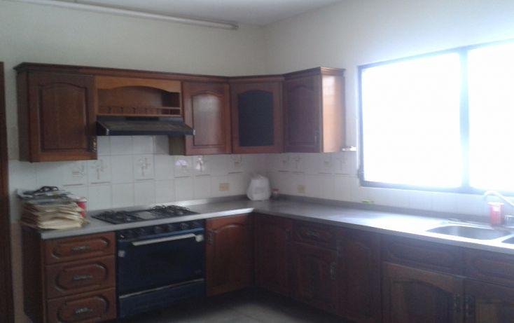 Foto de casa en renta en, montecristo, mérida, yucatán, 1386605 no 07