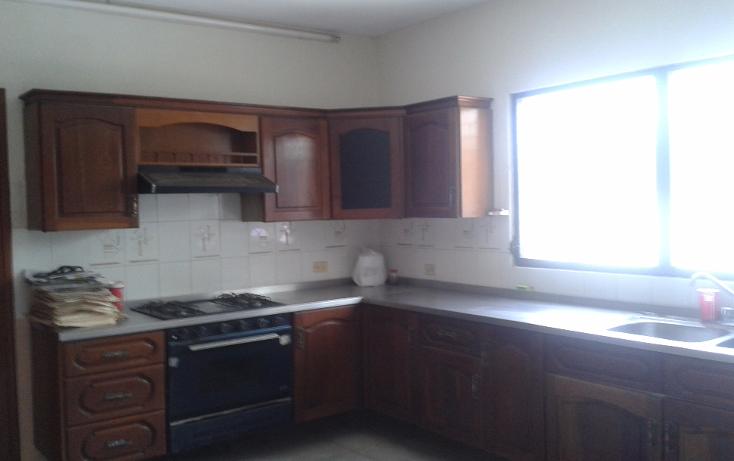 Foto de casa en renta en  , montecristo, m?rida, yucat?n, 1386605 No. 07