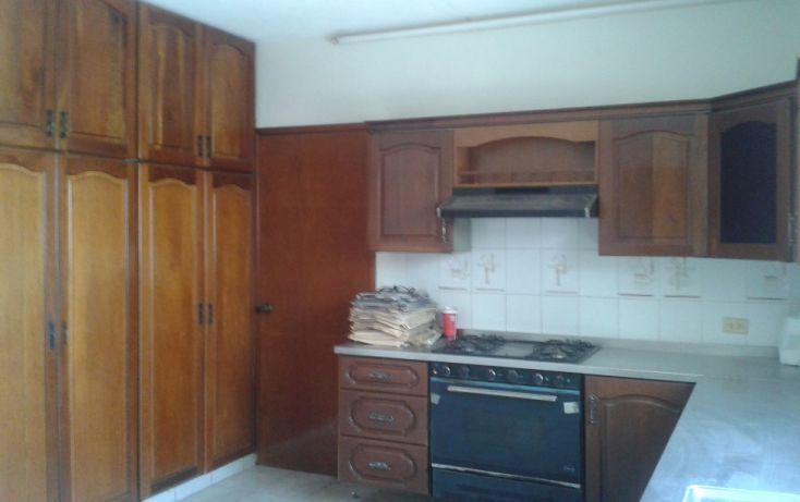Foto de casa en renta en, montecristo, mérida, yucatán, 1386605 no 08