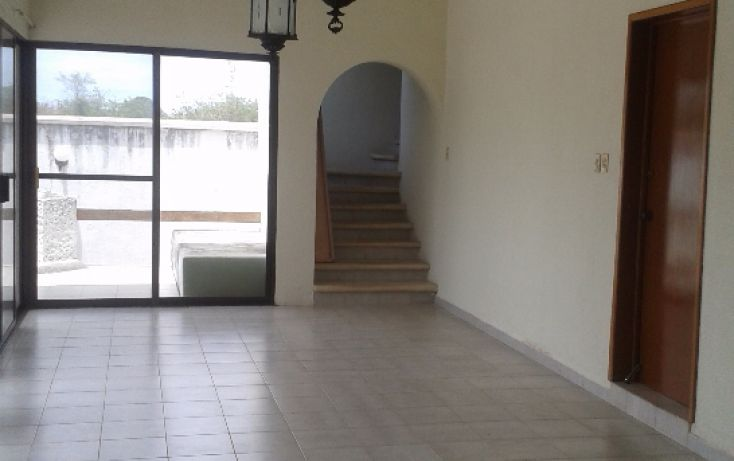 Foto de casa en renta en, montecristo, mérida, yucatán, 1386605 no 09
