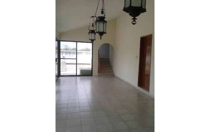 Foto de casa en renta en  , montecristo, m?rida, yucat?n, 1386605 No. 09