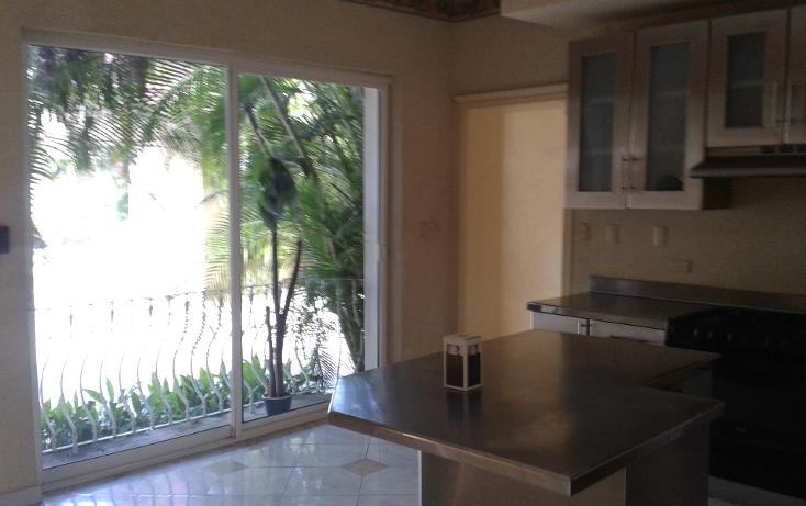 Foto de casa en renta en  , montecristo, mérida, yucatán, 1387159 No. 05