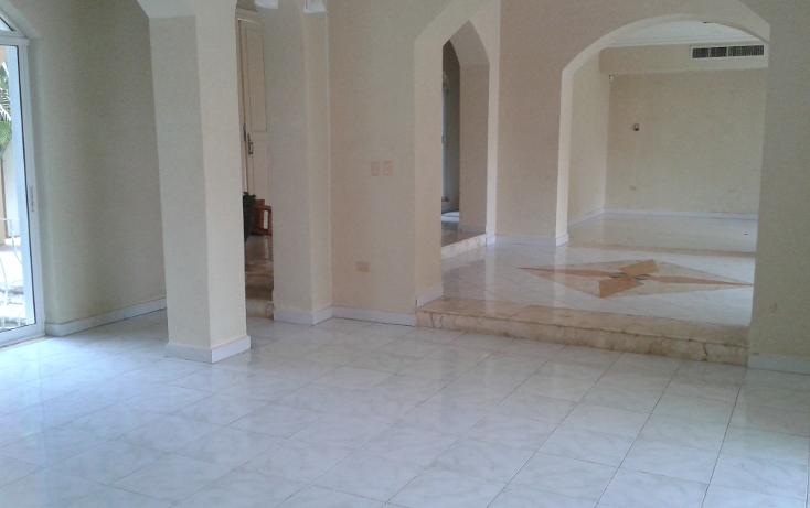 Foto de casa en renta en  , montecristo, mérida, yucatán, 1387159 No. 06