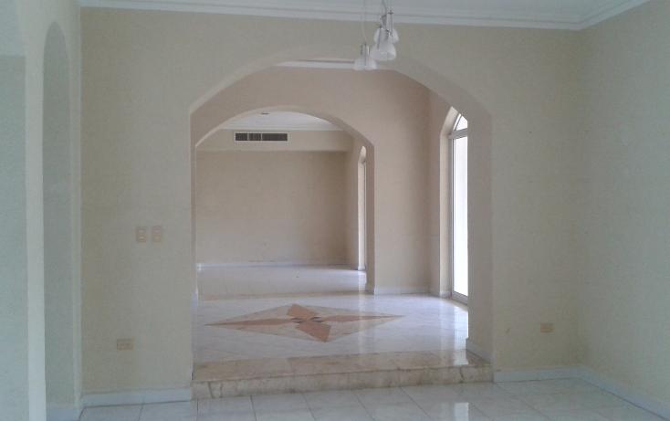 Foto de casa en renta en  , montecristo, m?rida, yucat?n, 1389209 No. 08