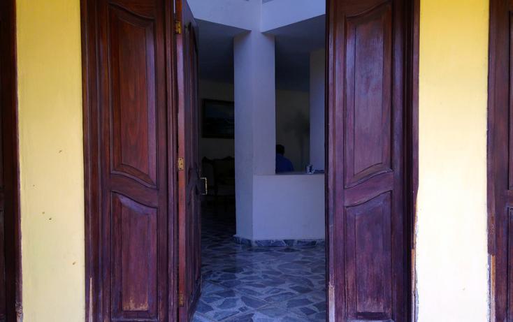 Foto de casa en venta en  , montecristo, m?rida, yucat?n, 1389567 No. 04