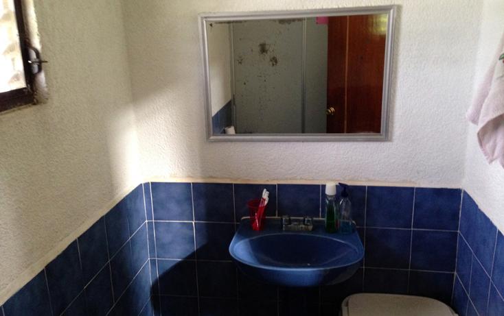 Foto de casa en venta en  , montecristo, m?rida, yucat?n, 1389567 No. 32