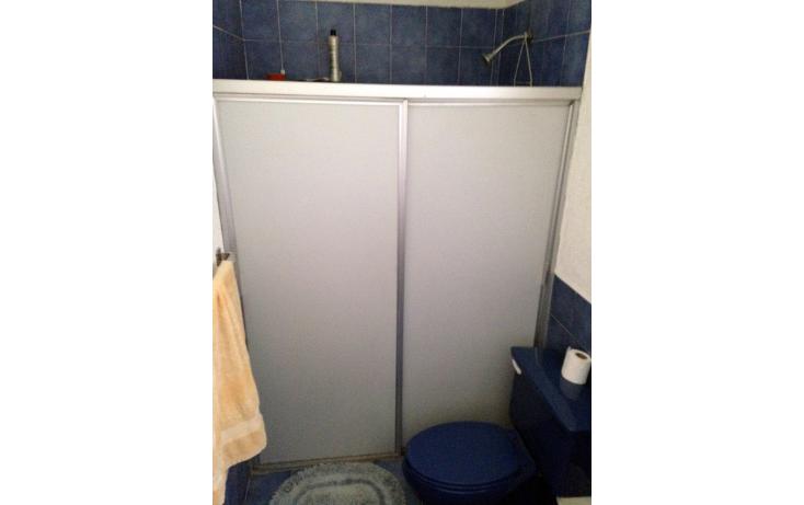 Foto de casa en venta en  , montecristo, m?rida, yucat?n, 1389567 No. 33