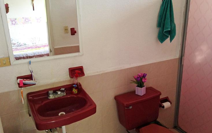 Foto de casa en venta en  , montecristo, m?rida, yucat?n, 1389567 No. 36