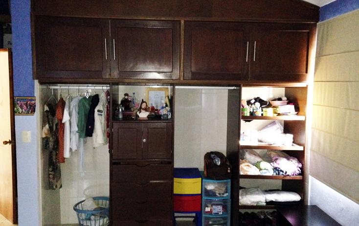 Foto de casa en venta en  , montecristo, m?rida, yucat?n, 1389567 No. 37