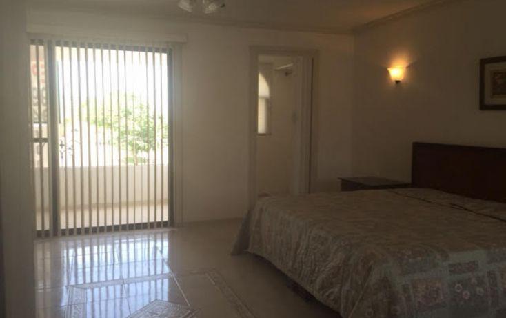 Foto de departamento en renta en, montecristo, mérida, yucatán, 1394071 no 04