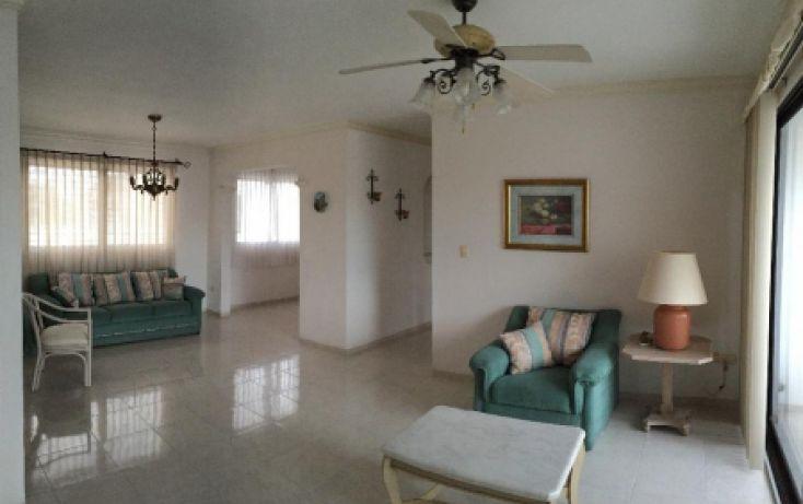Foto de departamento en renta en, montecristo, mérida, yucatán, 1394071 no 06