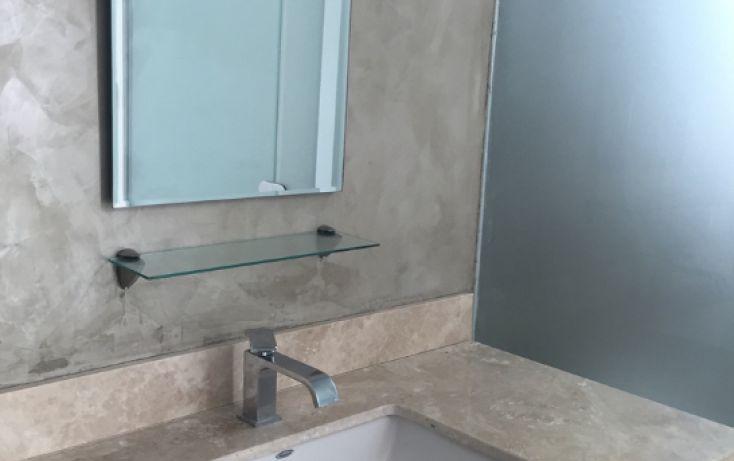 Foto de departamento en venta en, montecristo, mérida, yucatán, 1402831 no 07