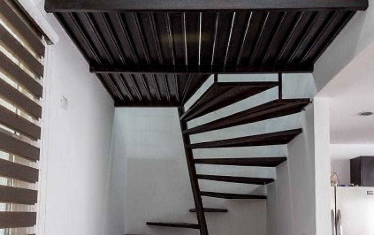 Foto de departamento en venta en, montecristo, mérida, yucatán, 1402831 no 14