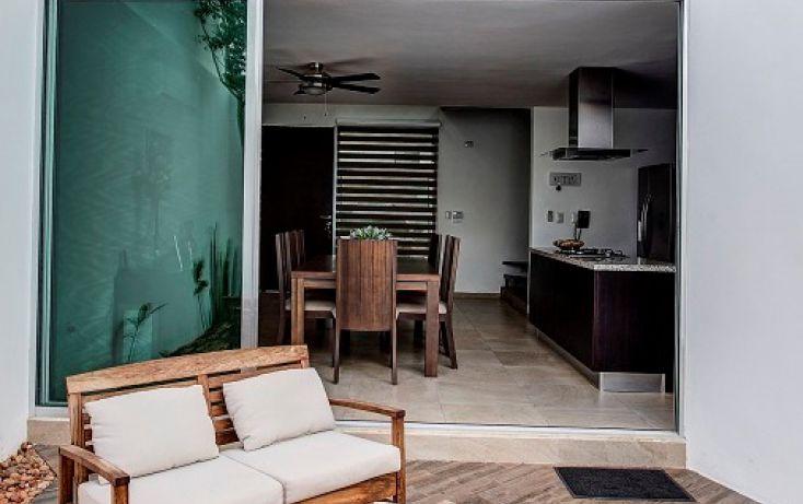 Foto de departamento en venta en, montecristo, mérida, yucatán, 1402831 no 16