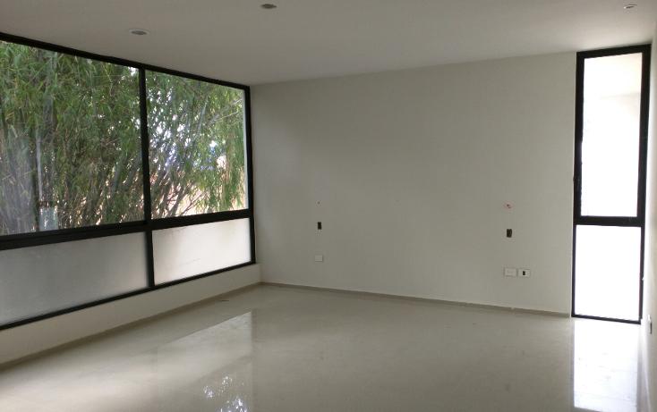 Foto de casa en venta en  , montecristo, m?rida, yucat?n, 1406319 No. 07
