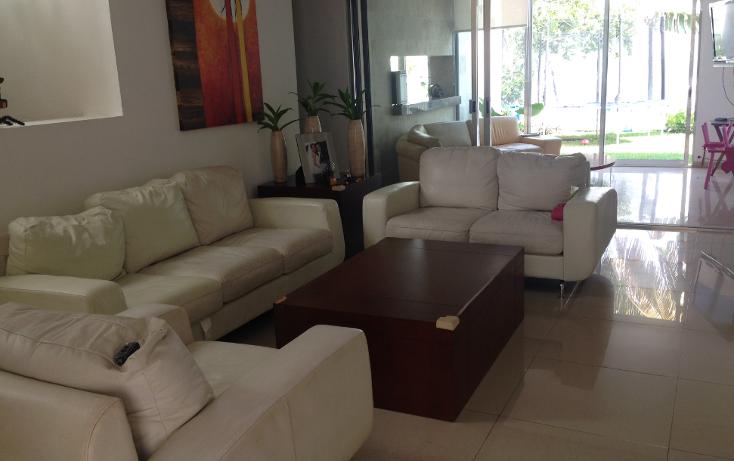Foto de casa en venta en  , montecristo, mérida, yucatán, 1412233 No. 02