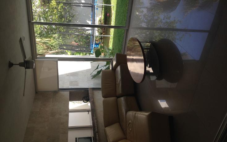 Foto de casa en venta en  , montecristo, mérida, yucatán, 1412233 No. 03