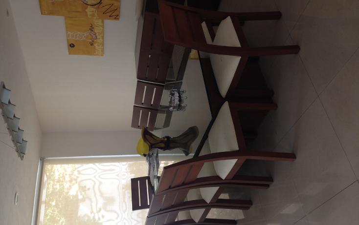 Foto de casa en venta en  , montecristo, mérida, yucatán, 1412233 No. 04