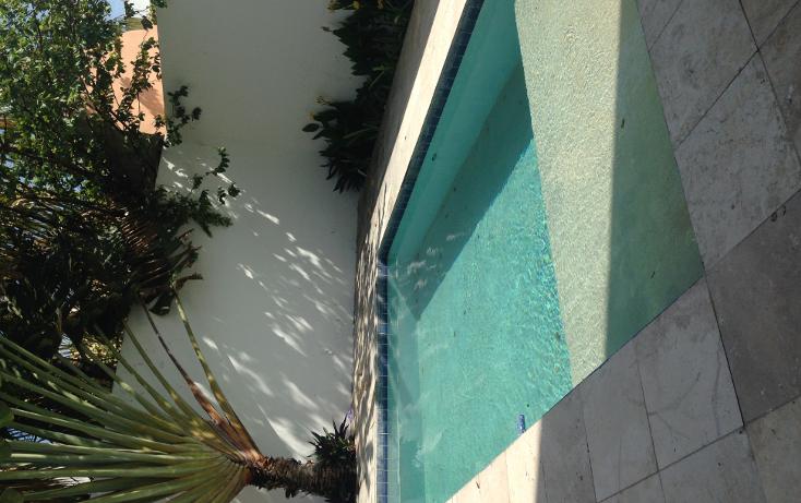 Foto de casa en venta en  , montecristo, mérida, yucatán, 1412233 No. 06