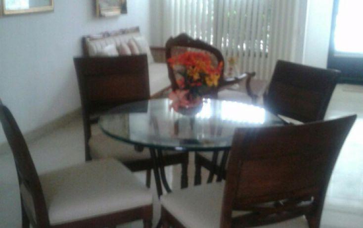 Foto de departamento en renta en, montecristo, mérida, yucatán, 1417257 no 02